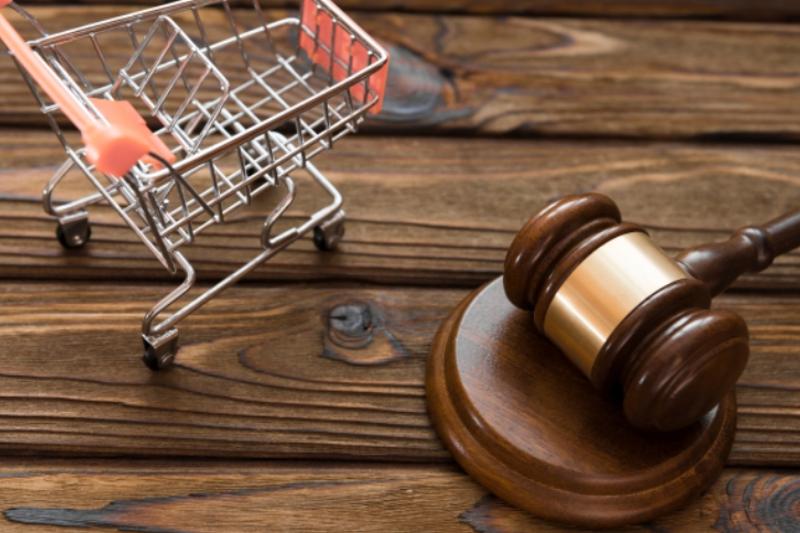 Премьер-Министр поручил разработать целостную систему защиты прав потребителей