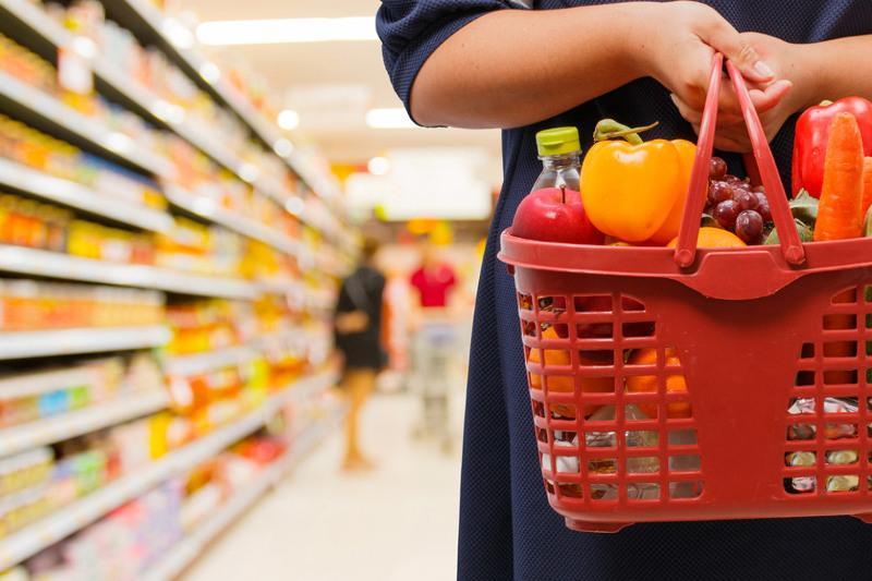 哈萨克斯坦消费者共购买了价值6.8万亿坚戈的商品