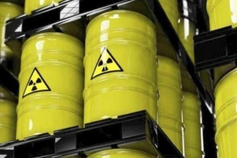 Kazakhstan signs statement calling for highly enriched uranium minimization
