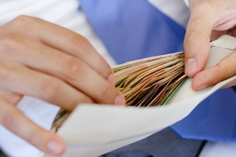 Хищение более чем 20 млн тенге в рамках госпрограммы «Еңбек» выявили в ВКО