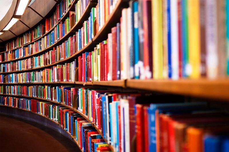 В библиотеках Нур-Султана внедрят новые цифровые технологии