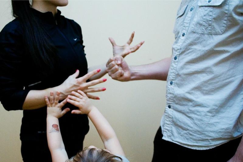 Нацдоклад по противодействию семейно-бытовому насилию разработают в Казахстане
