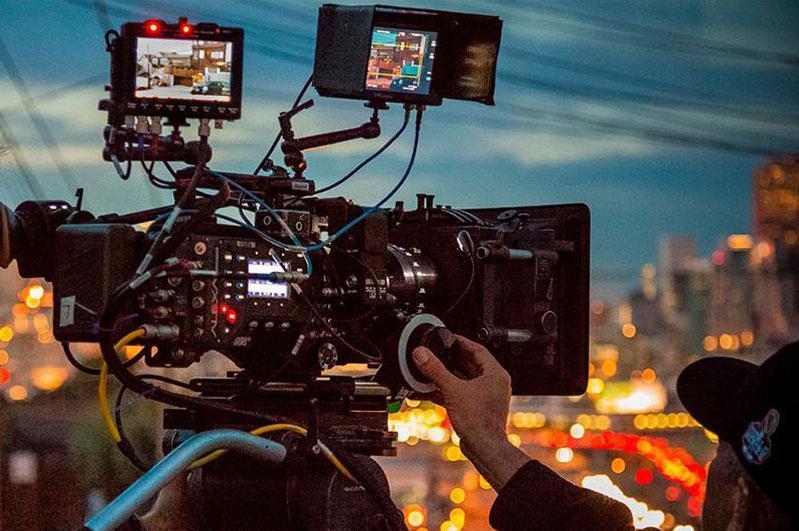 新冠疫情对哈国影视行业造成了较大的冲击