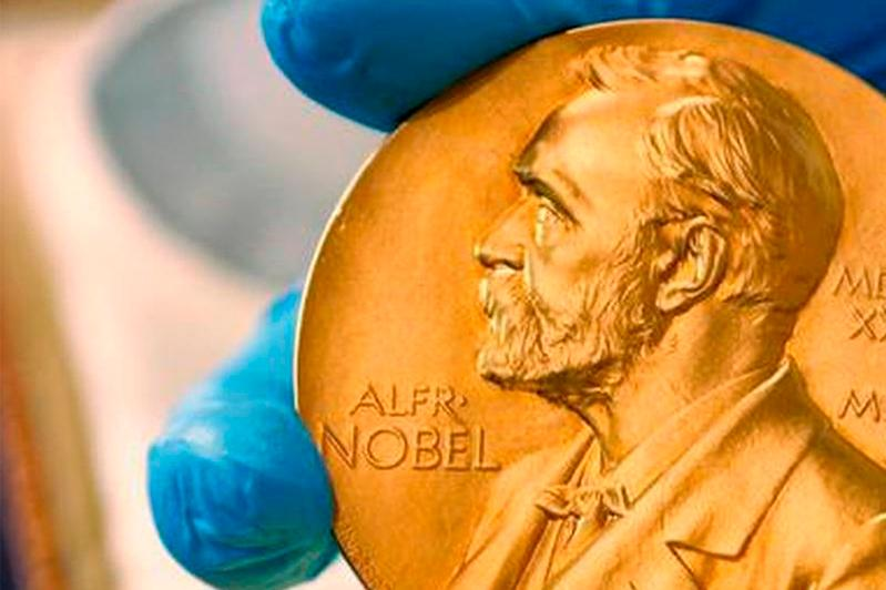 No Nobel Awarding Ceremony in 2020 due to pandemic: report