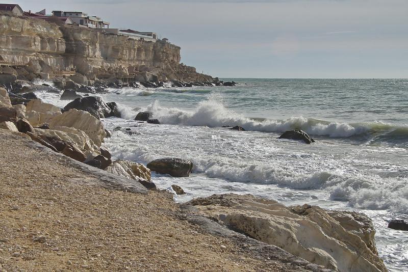 Каспий жағалауының туристік әлеуетін дамыту бағытында қандай жұмыстар қолға алынған