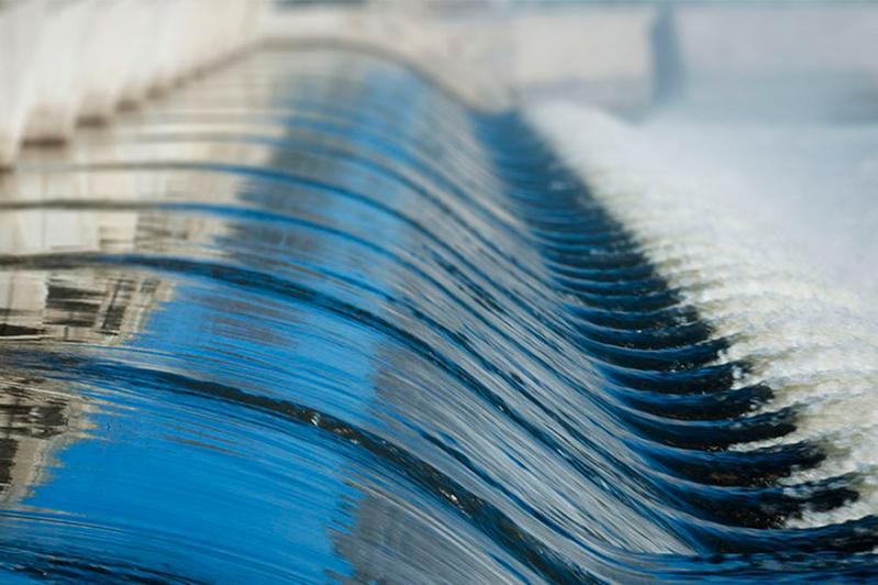 Свыше 30 млрд тенге выделили на водопровод и канализацию в Наурызбайском районе Алматы