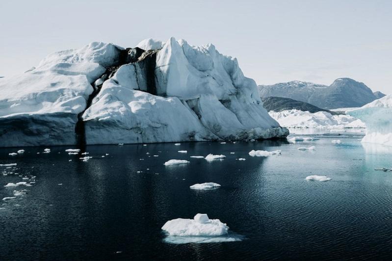 世界气象组织证实-69.6°C为北半球有史以来测得的最低温