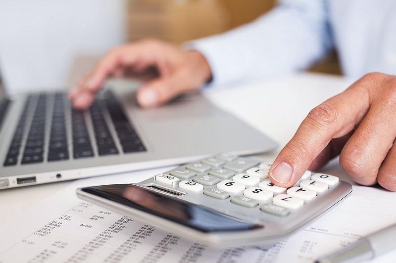 Услуги системы субсидирования «Колдау» должны оплачиваться из бюджета - Аблай Мырзахметов
