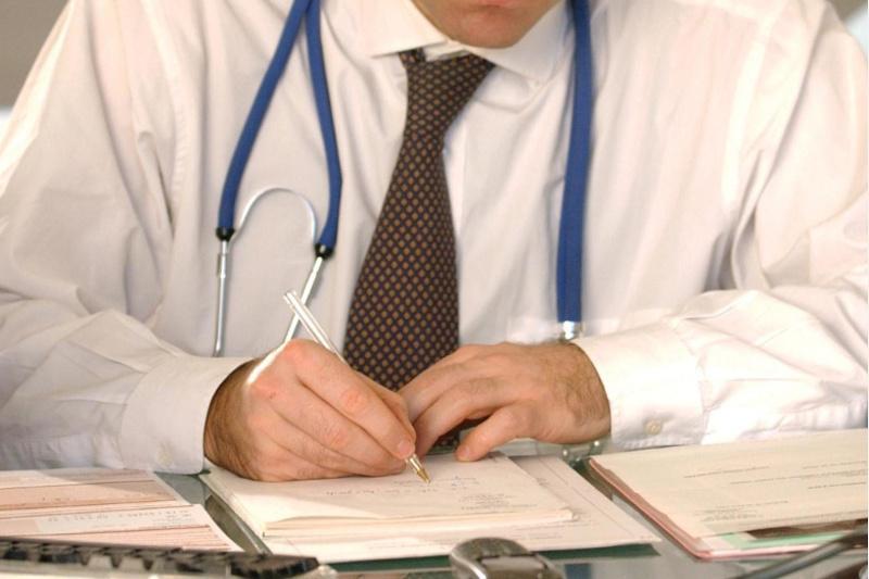 Продлен срок прохождения медкомиссии для поступающих на военные кафедры