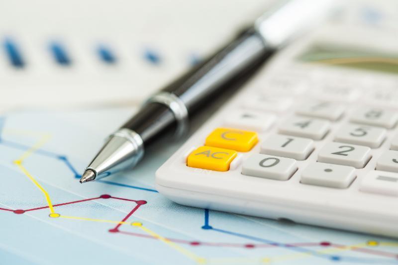 Cэкономленные бюджетные средства перераспределили в Костанайской области