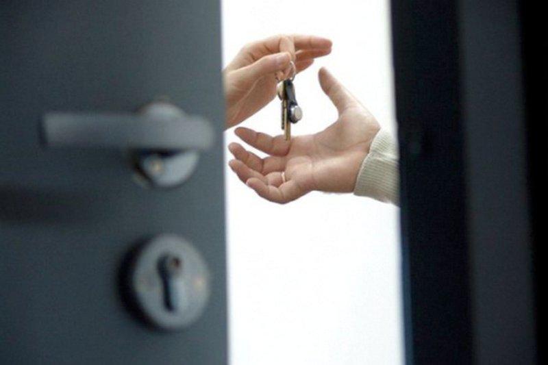 5 млн тенге лишилась актюбинка в надежде купить дешевую квартиру