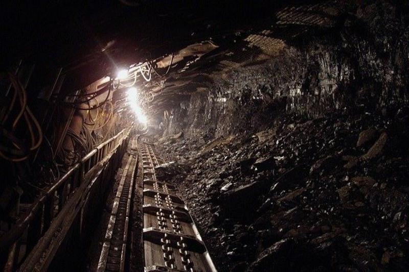 16 человек погибли на угольной шахте в Китае