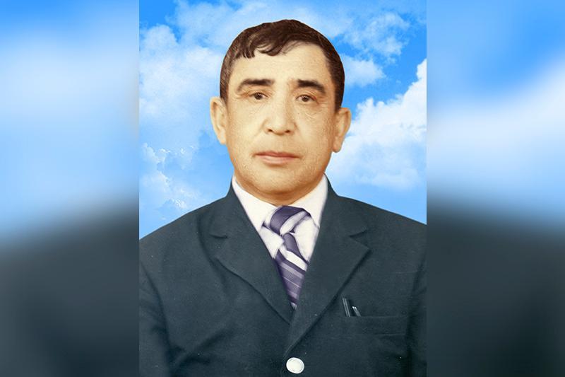 Отцы и дети: Какой путь проделала трудовая династия Енсебаевых