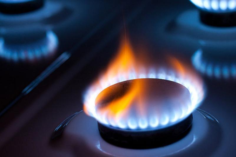 Пол-Атырау на два дня останется без газа