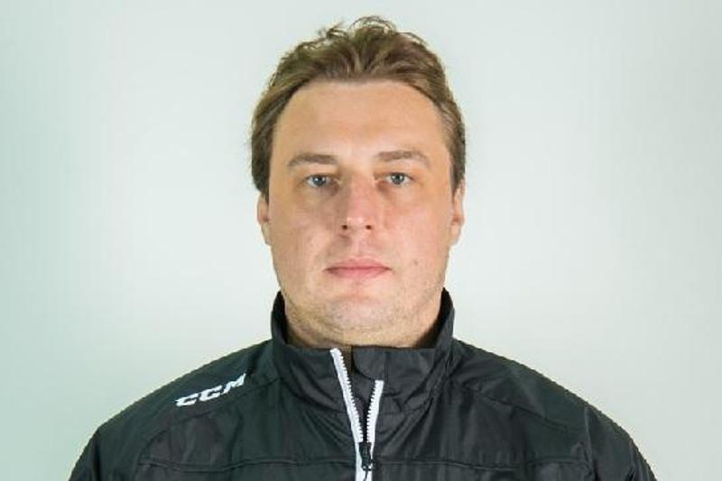 Сменился главный тренер хоккейного клуба «Сарыарка»