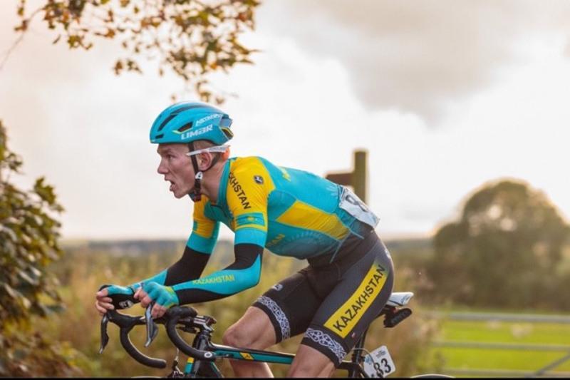ЧМ по велоспорту на шоссе: итоги групповой гонки