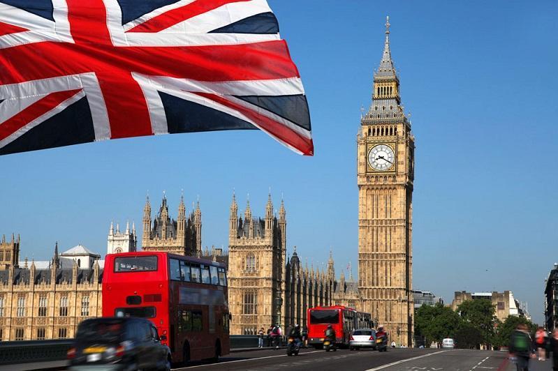 应对第二波新冠疫情 英首都计划重启隔离