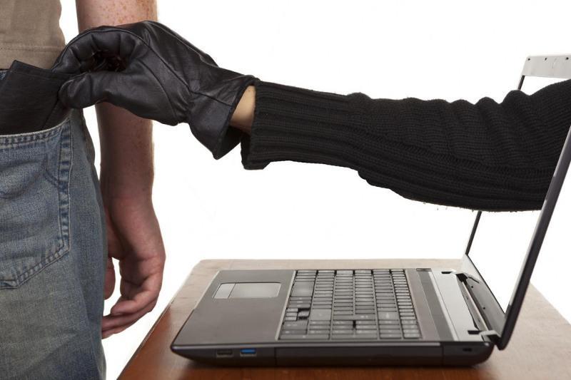 Новый вид мошенничества зарегистрировали в СКО