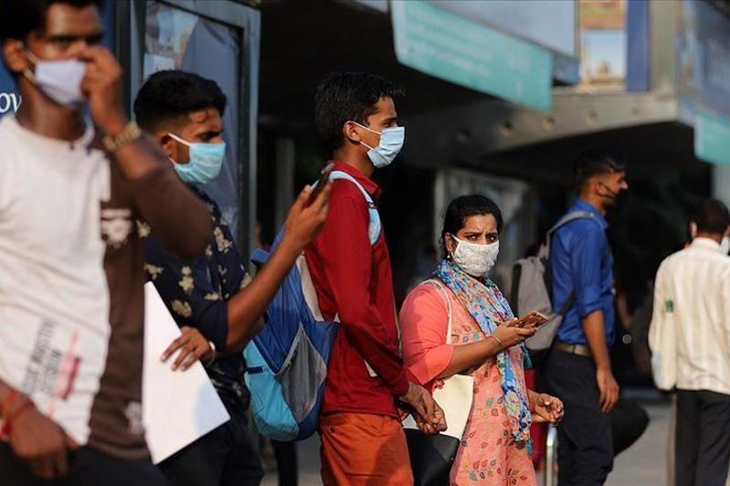 Coronavirus cases in India cross 6M mark