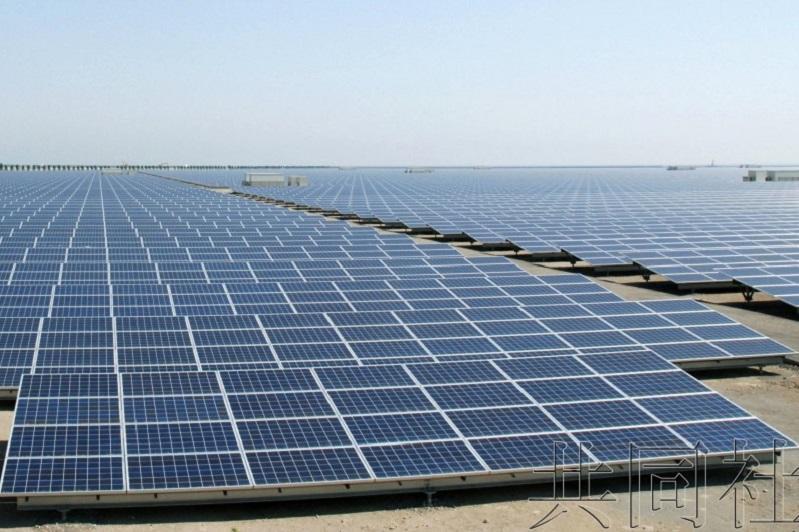 全球可再生能源发电量首次超核电