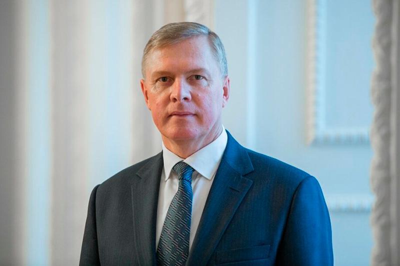 Послание Президента РК предлагает ряд кардинальных преобразований - эстонский политик