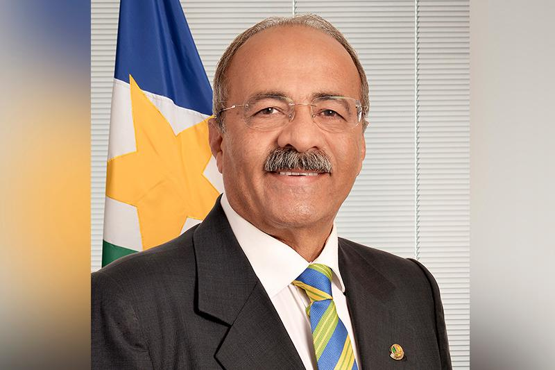 Особый интерес вызывает новый экономический курс Казахстана - сенатор Нацконгресса Бразилии