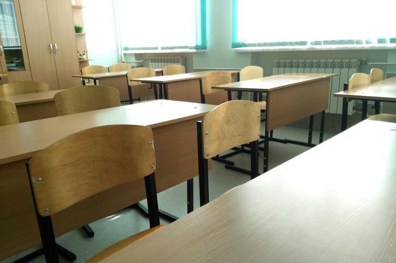 6 schoolchildren test positive for COVID-19 in Nur-Sultan city