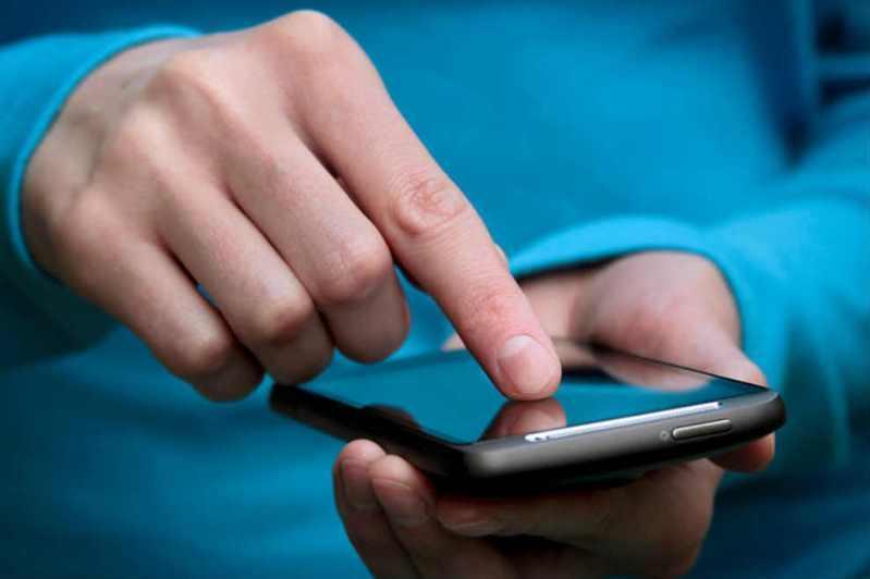 Qazaqstandyqtar HQKO-ǵa kezekti smartfon arqyly brondaı alady