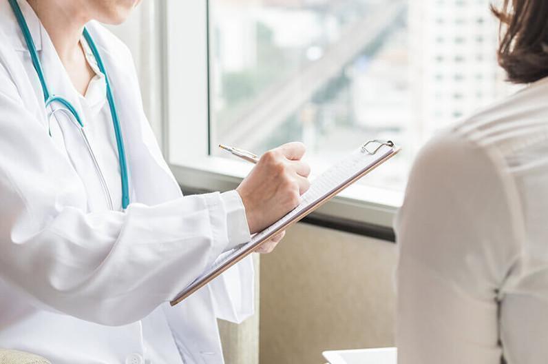 96% заболевшихкоронавирусом выздоровели в СКО