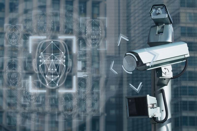 Камеры с системой распознавания лиц предложили устанавливать в Карагандинской области