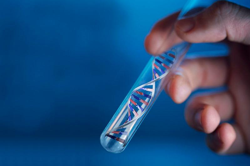 Қазақстан ғалымдары дәрі-дәрмектің дозасын дәл есептейтін ДНҚ-тест әзірледі