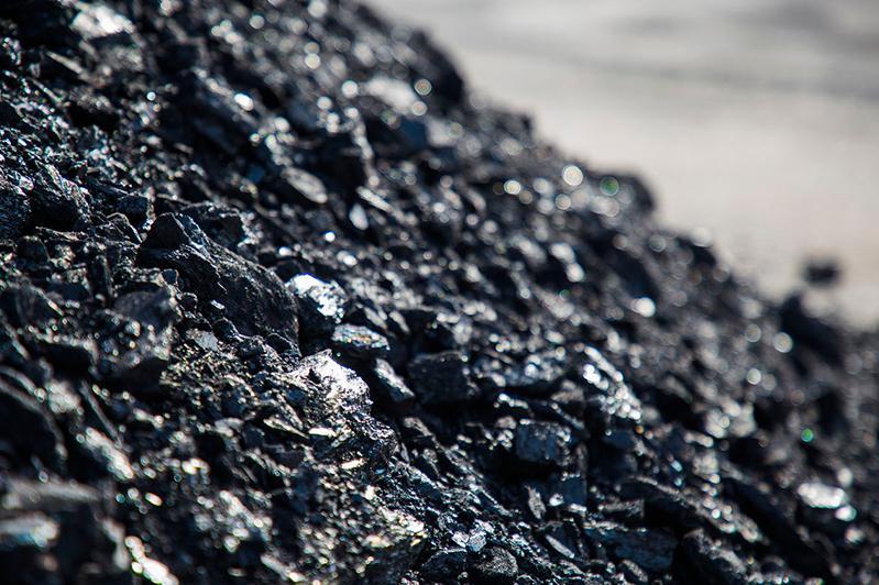 Отын қоймаларында 1 млн тонна көмір, 35 мың тонна мазут жинақталған