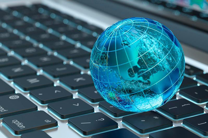 Как обеспечивают доступом к Интернету сельских жителей в Казахстане