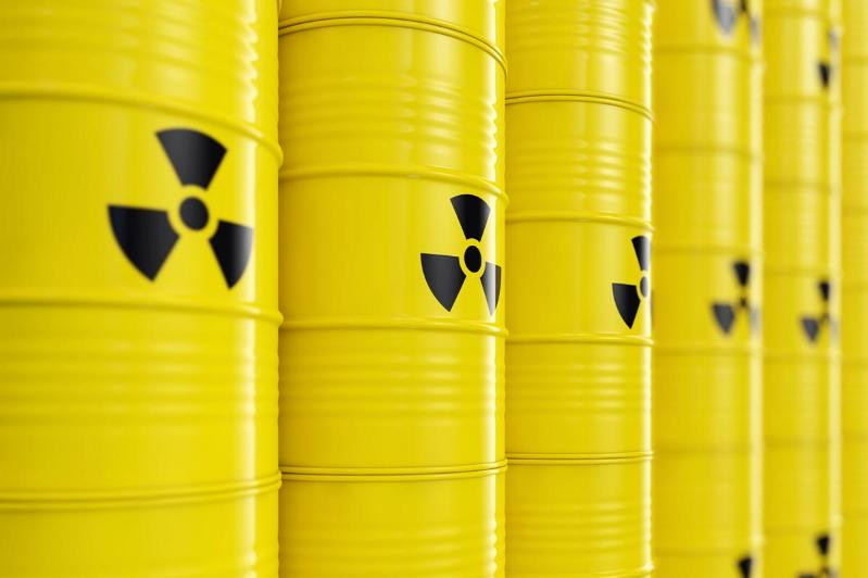 哈萨克斯坦将与印度签署新的铀矿供应协议