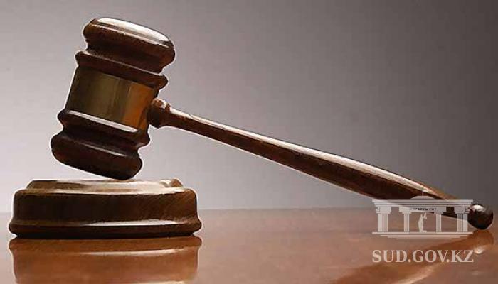Мошенник выудил у родственников экс-акима Костаная $1,2 млн