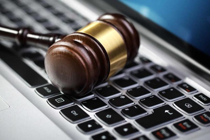 Взять под контроль электронные аукционы по недропользованию просят сенаторы