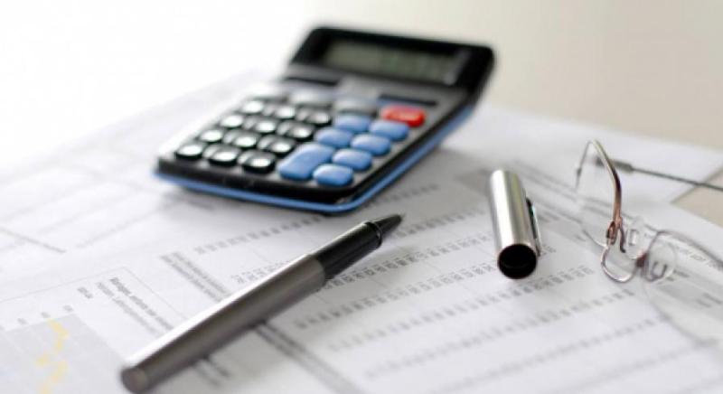 8月份哈国银行业贷款余额环比增长1.9%