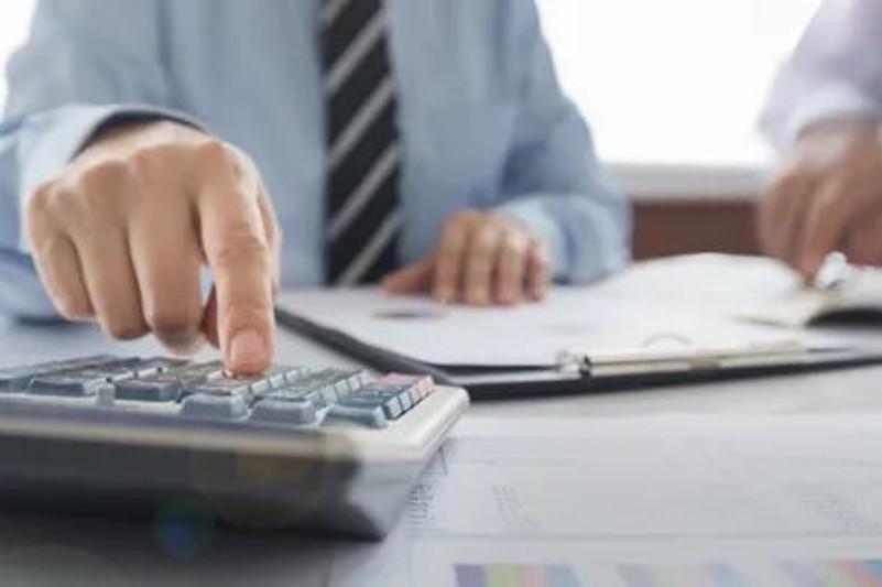 В финансовом секторе наблюдаем достаточную ликвидность – Нурлан Абдрахманов