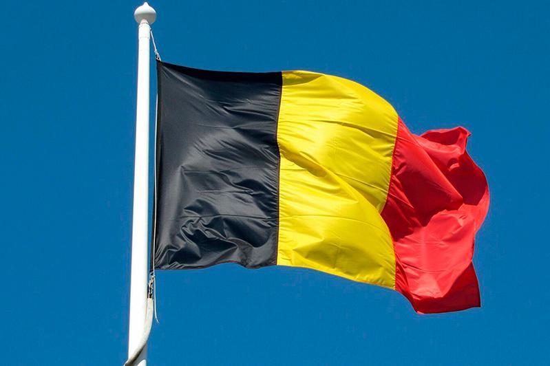 В Бельгии после длительного кризиса сформировано новое правительство