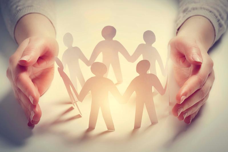 Более 18 тысяч граждан получили помощь в рамках проекта «Адал көмек»