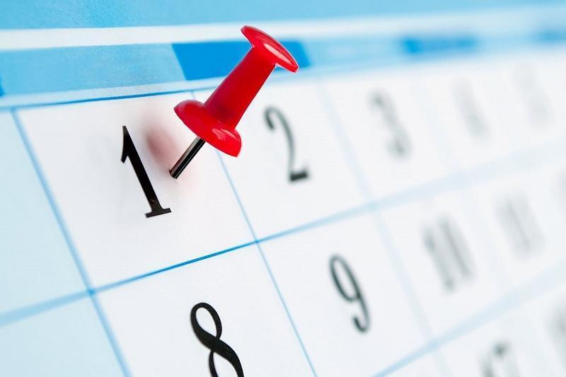 Анонс наиболее важных событий в Казахстане 2 октября