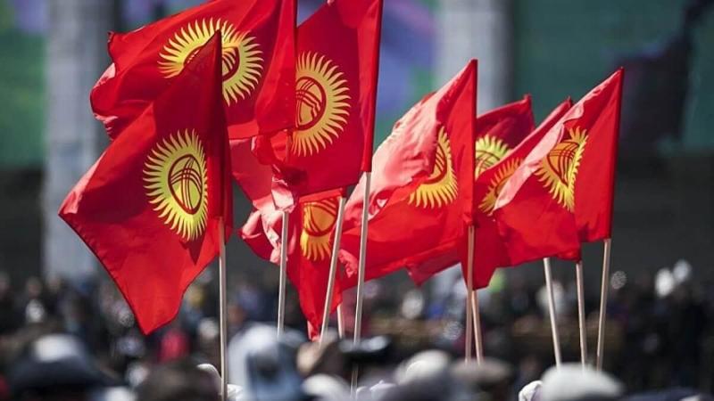 Кыргызские политологи поделились прогнозами выборов в Жогорку Кенеш