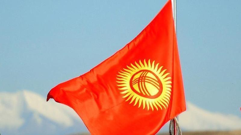 Озвучены предварительные итоги парламентских выборов в Кыргызстане
