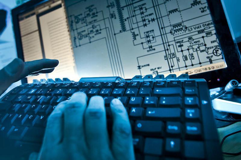 Специальные службы реагирования на киберинциденты создадут в Казахстане с 2021 года
