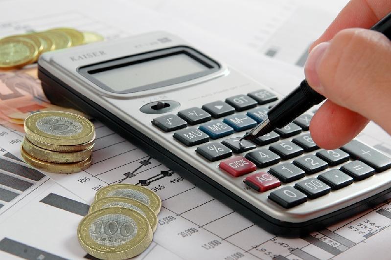 Расходование бюджетных средств на борьбу с коронавирусом прокомментировали в Алматы