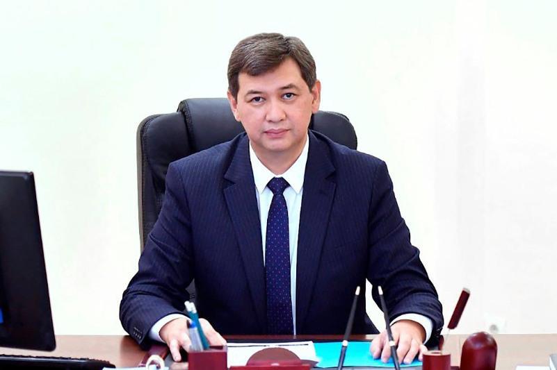 О нарушениях карантина, кинотеатрах и эпидситуации - интервью с главным санврачом Казахстана