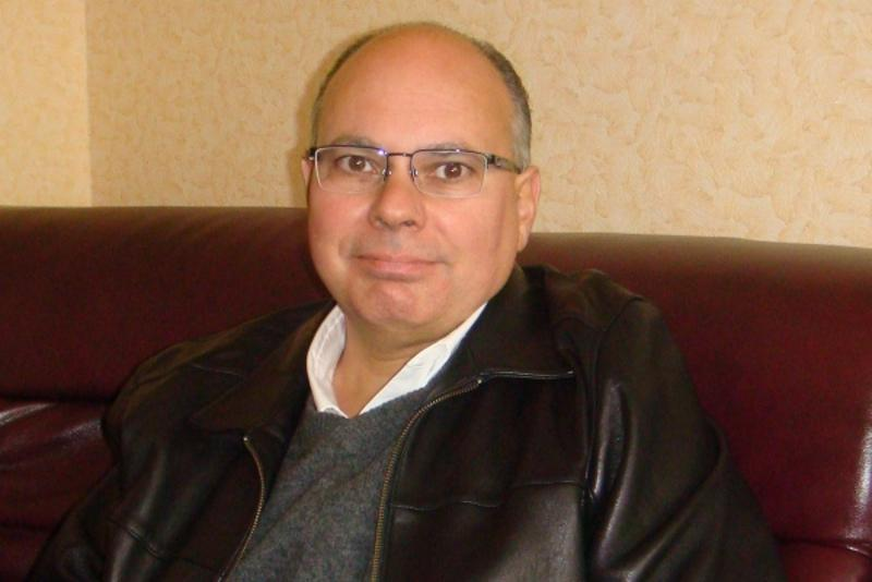 Профессор Юлай Шамиоглу: Абай – зеркало казахской цивилизации