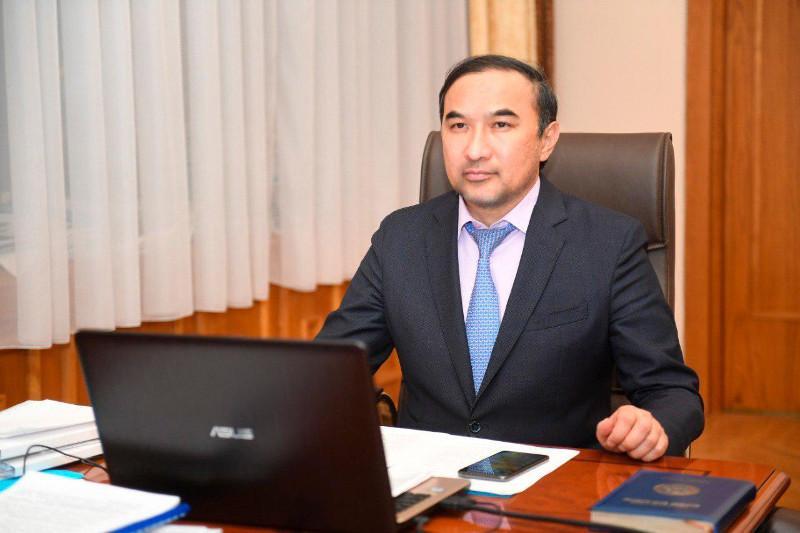 Президент тапсырмасы: Алматыда мониторинг топтары жұмысын күшейтті