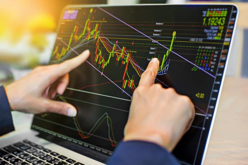 Деятельность на рынке Forex должна подлежать лицензированию и регулированию – Мария Хаджиева