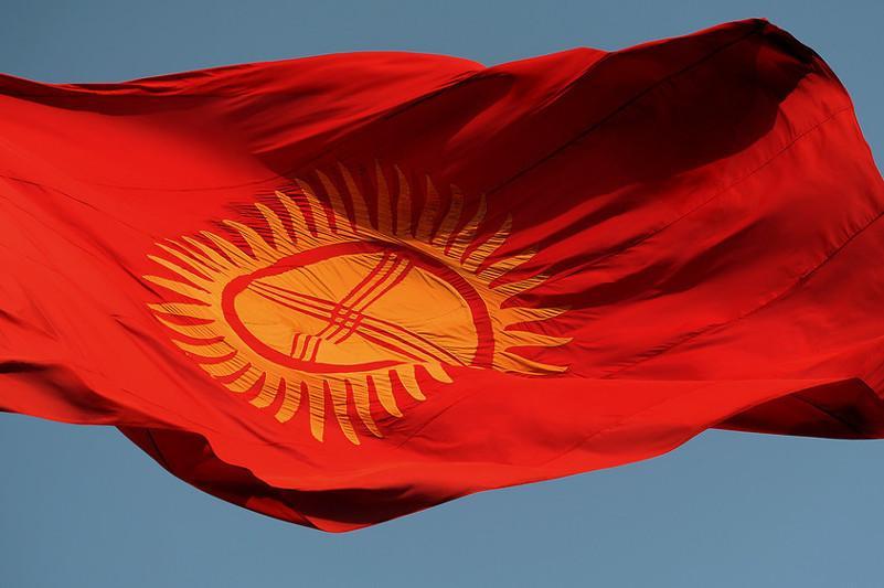 Қазақстан, Тәжікстан, Түрікменстан және Өзбекстан Президенттері Қырғызстандағы оқиға туралы бірлескен мәлімдеме жасады